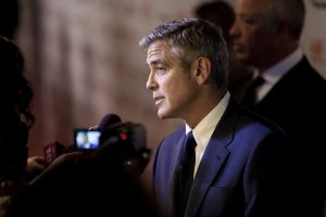 4336295-george-clooney-enjoying-tiff-festivities